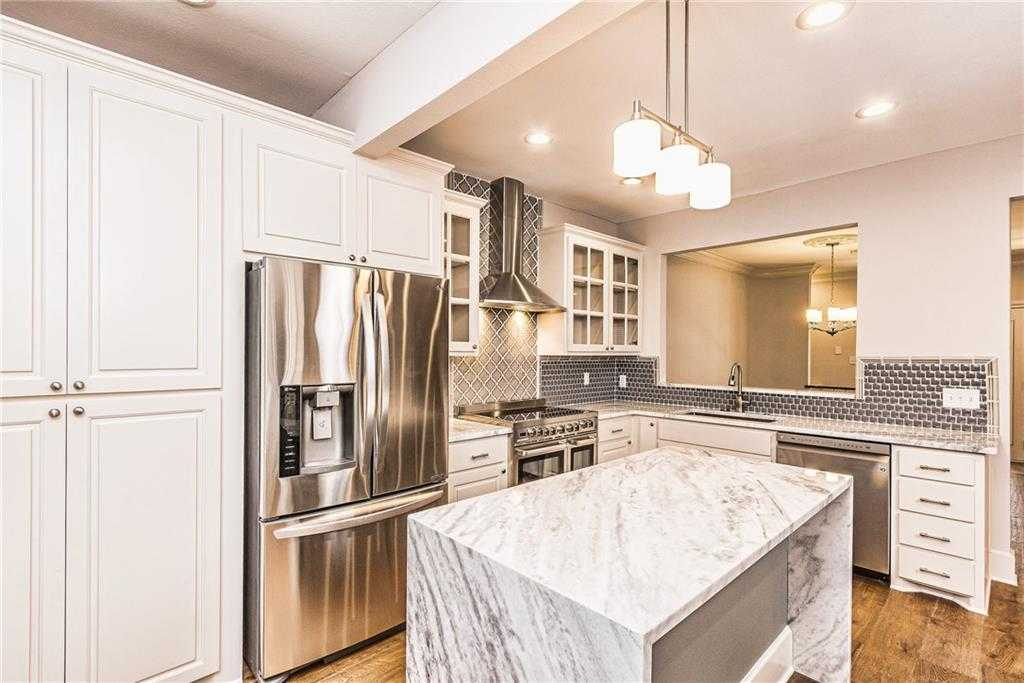 $1,150,000 - 3Br/3Ba -  for Sale in Seven Hundred Six West Ave, Austin