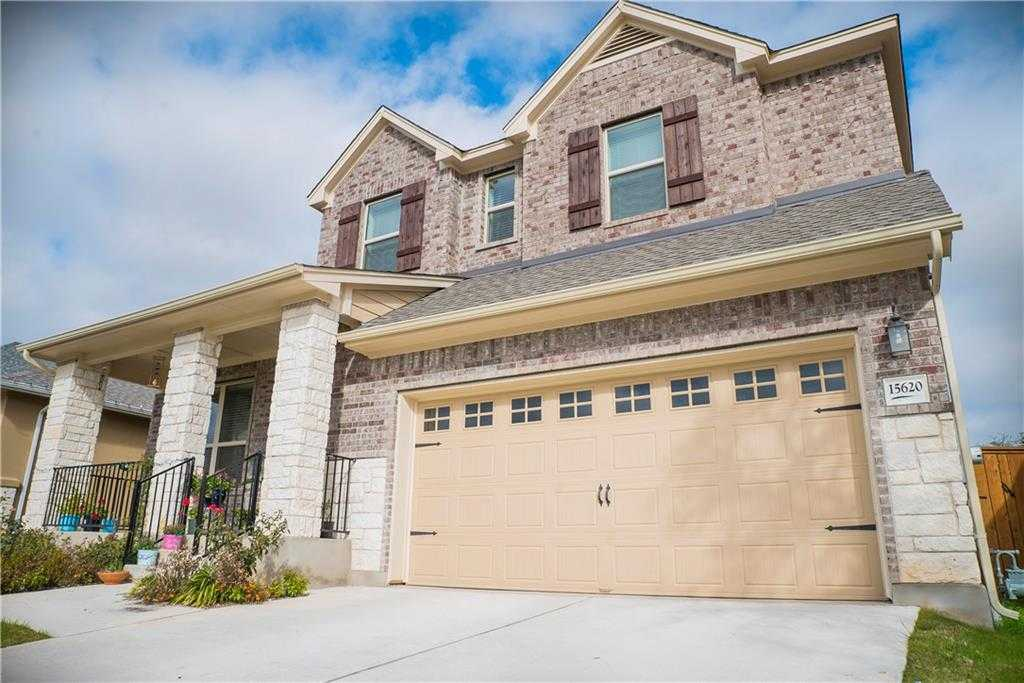 $471,000 - 4Br/4Ba -  for Sale in Terra Colinas Ph 1, Bee Cave