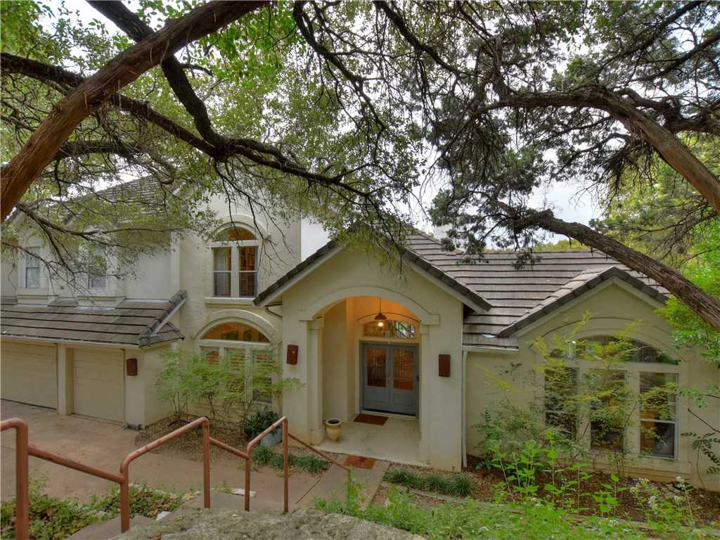 $1,295,000 - 6Br/5Ba -  for Sale in Northwest Hills Lakeview 02, Austin