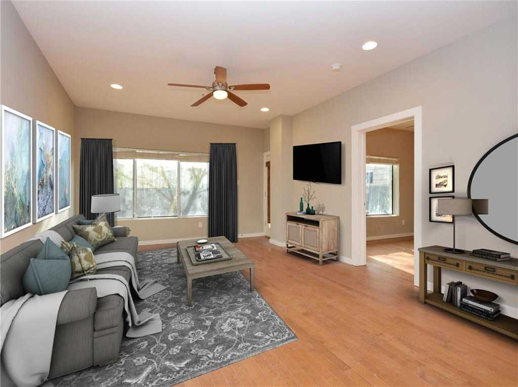 $224,900 - 1Br/1Ba -  for Sale in Silverton Heights, Austin