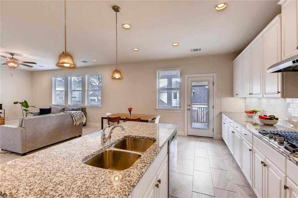 $435,000 - 4Br/3Ba -  for Sale in Bella Colinas Secs 3, 4, 5 & 6, Austin