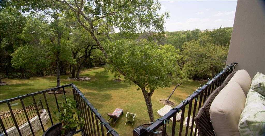 $1,300,000 - 4Br/4Ba -  for Sale in Villas At Davenport Ranch Amd, Austin