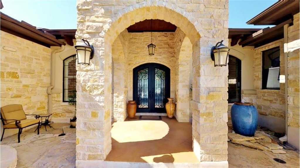 $1,200,000 - 4Br/4Ba -  for Sale in Grand Mesa At Crystal Falls Ii, Leander