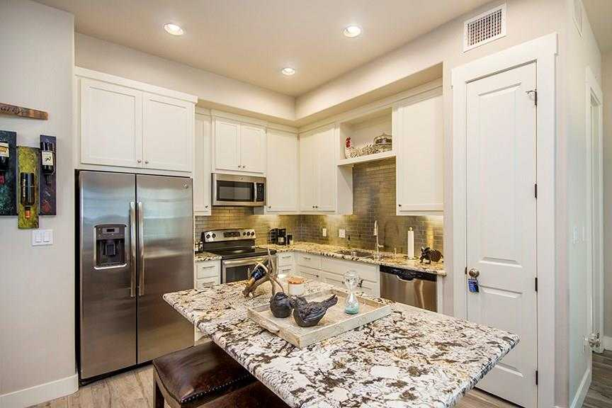 $299,990 - 3Br/2Ba -  for Sale in Lakeside Villas Ii -lake Travis, Austin