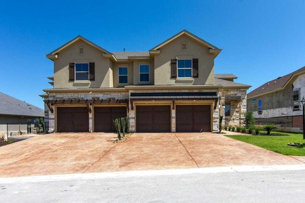 $392,615 - 3Br/3Ba -  for Sale in Rough Hollow, Austin