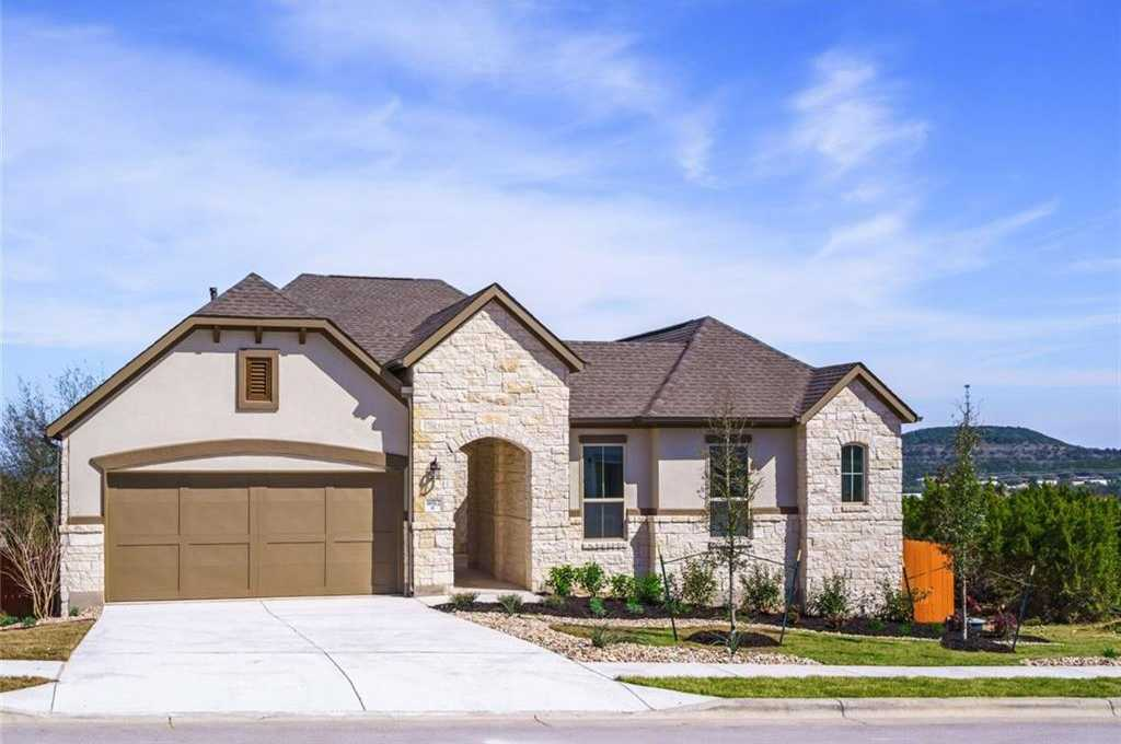 $503,093 - 4Br/3Ba -  for Sale in Sweetwater, Austin