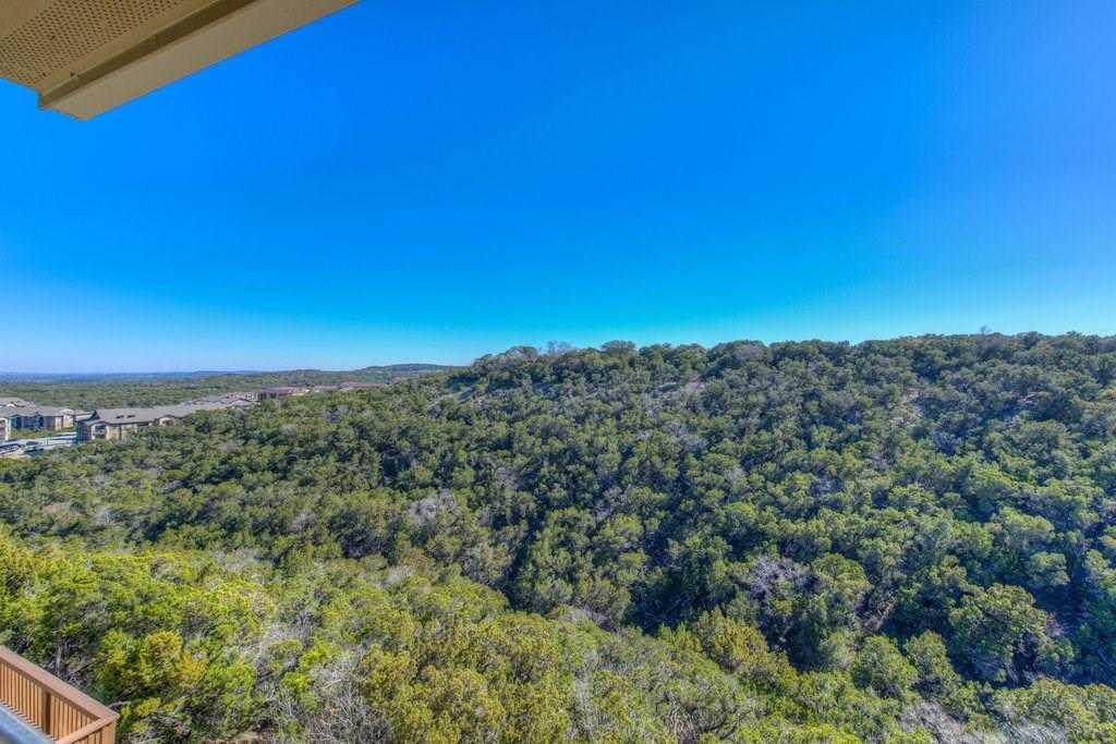 $399,000 - 4Br/4Ba -  for Sale in Enclave At Alta Vista Amd, Austin