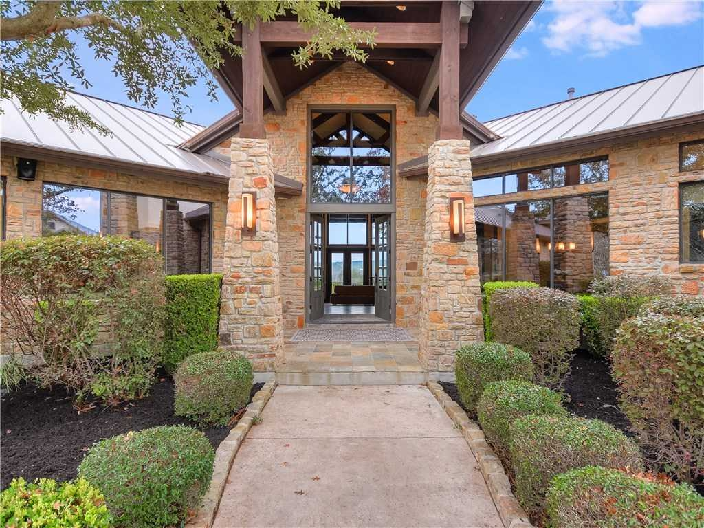 $1,200,000 - 4Br/4Ba -  for Sale in Friendship Ranch Ph Ii, Austin