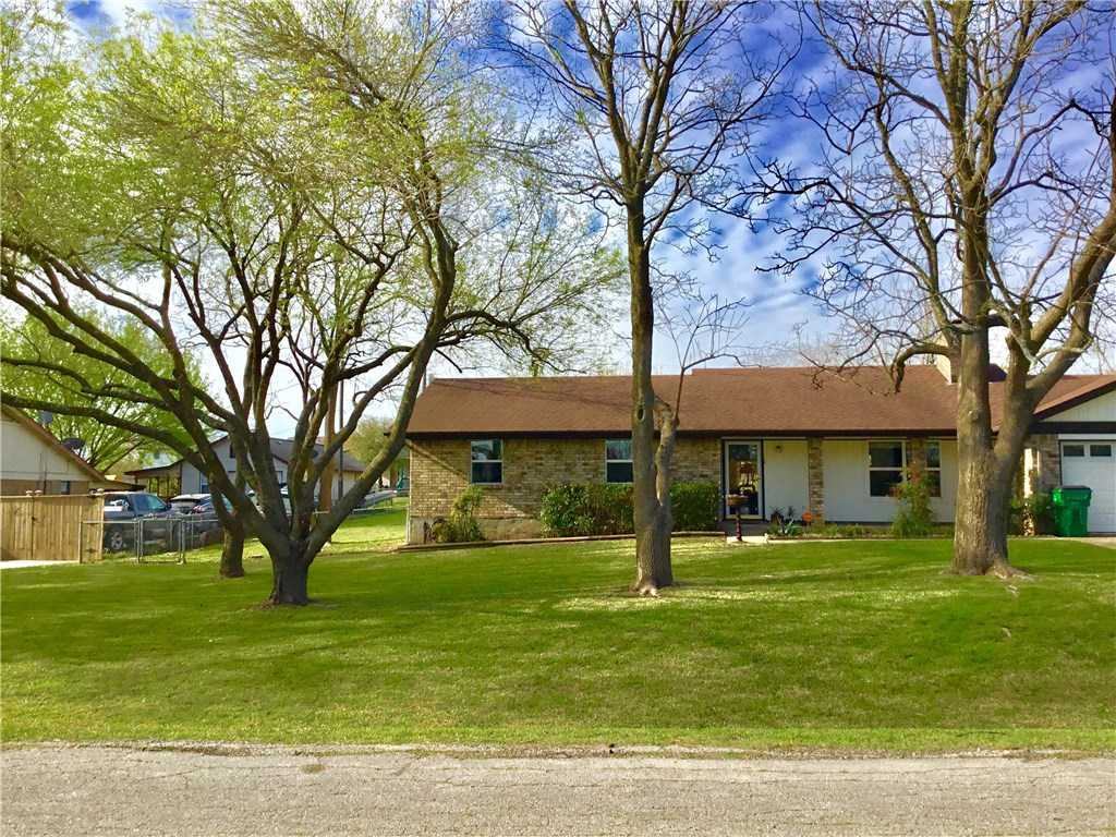 $259,900 - 3Br/2Ba -  for Sale in Pflugerville Estates Sec 03, Pflugerville