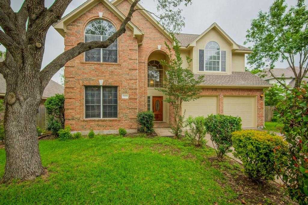 - 4Br/3Ba -  for Sale in Scofield Ph 06 Sec 03, Austin