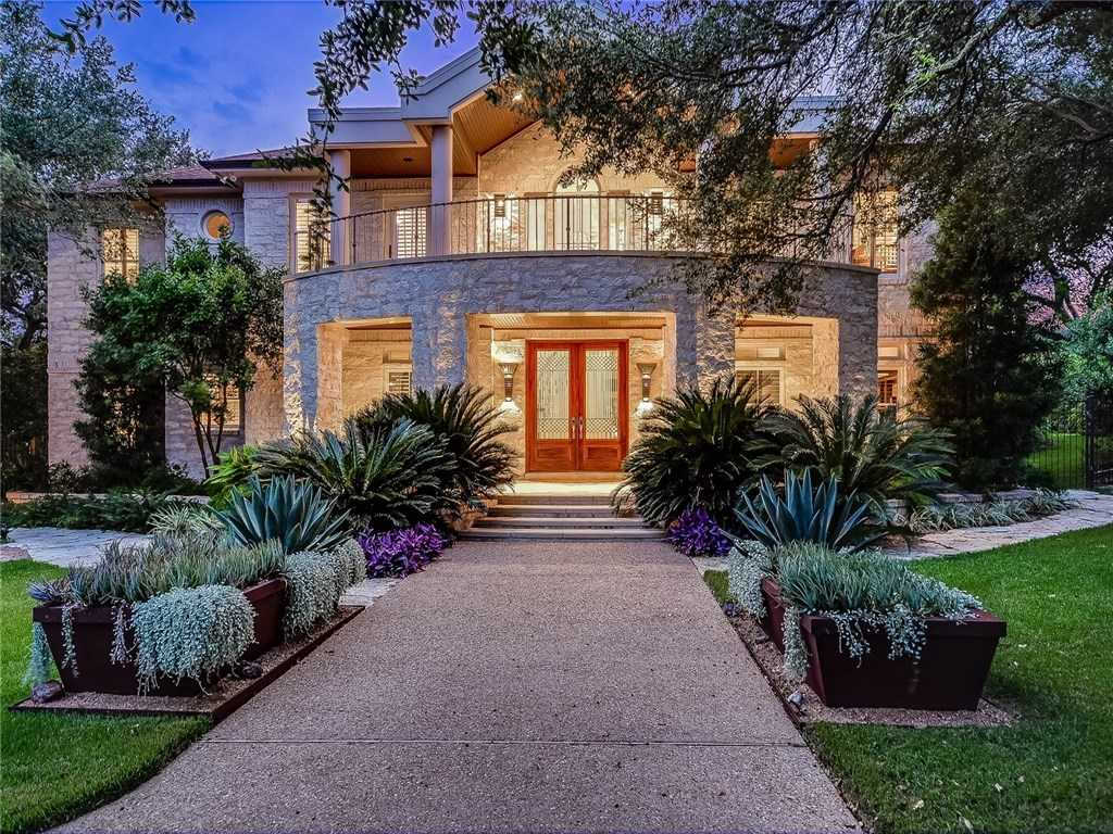 $1,250,000 - 5Br/6Ba -  for Sale in Lewis Mountain Ranch Ph 04, Austin