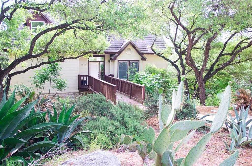 $889,000 - 4Br/3Ba -  for Sale in Lost Creek, Austin