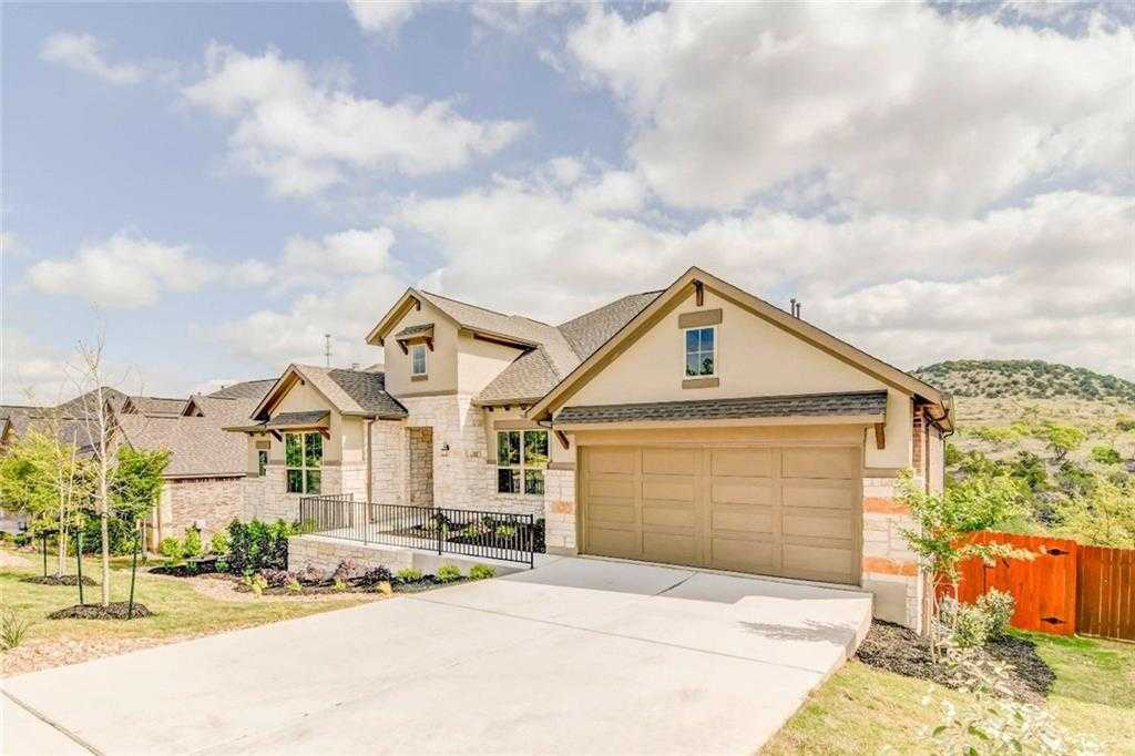 $525,000 - 4Br/4Ba -  for Sale in Sweetwater, Austin