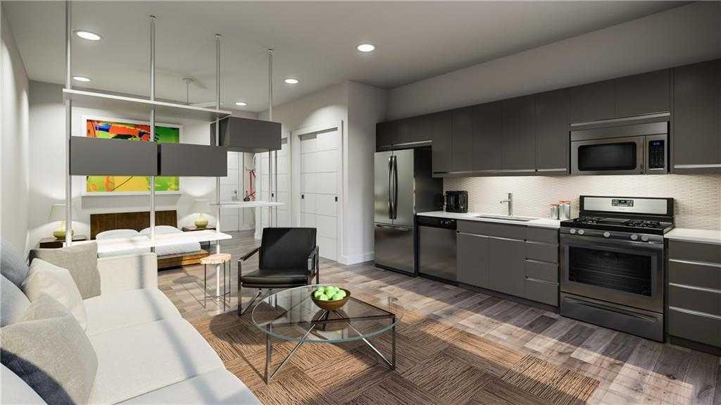 $265,000 - Br/1Ba -  for Sale in Division O, Austin