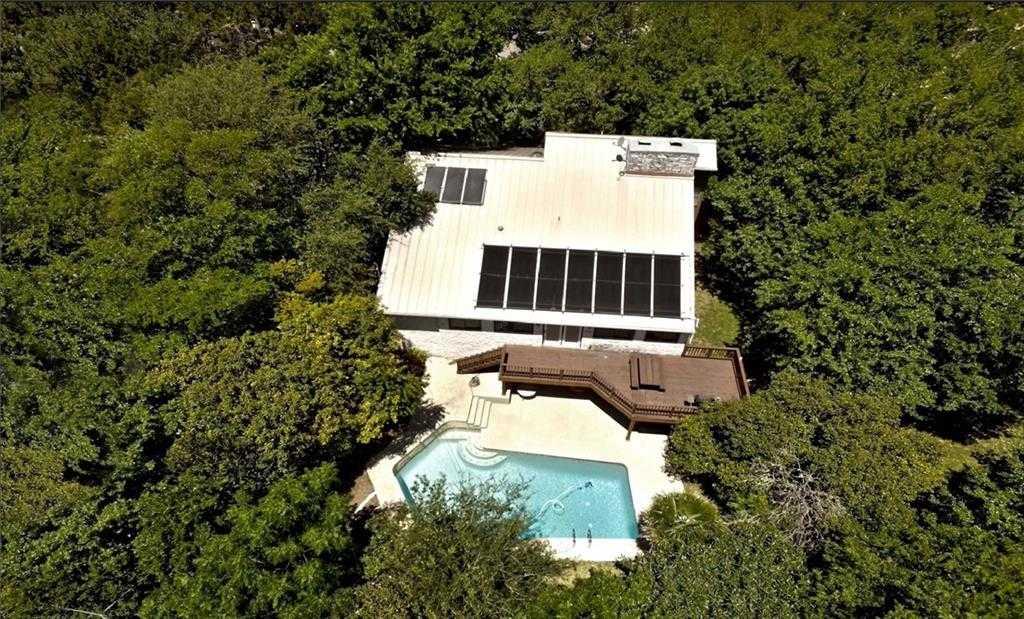 $1,100,000 - 4Br/3Ba -  for Sale in Hatley Park Estates, Austin