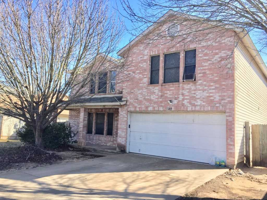 $199,900 - 4Br/3Ba -  for Sale in Harris Ridge Phs 3 Sec 1, Austin
