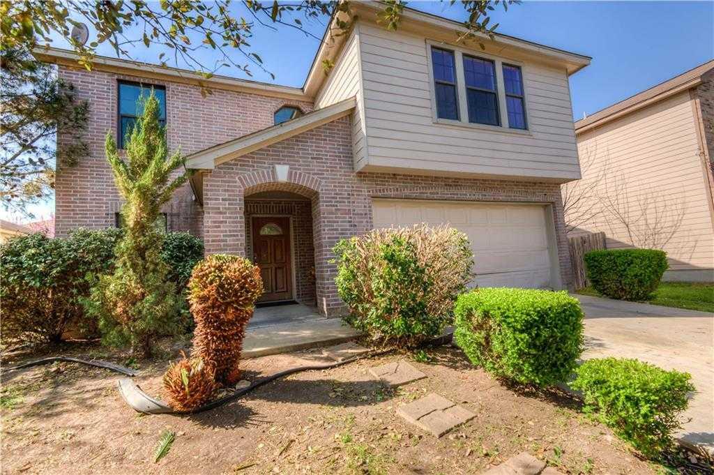 $265,000 - 4Br/3Ba -  for Sale in Springfield Ph B Sec 05, Austin