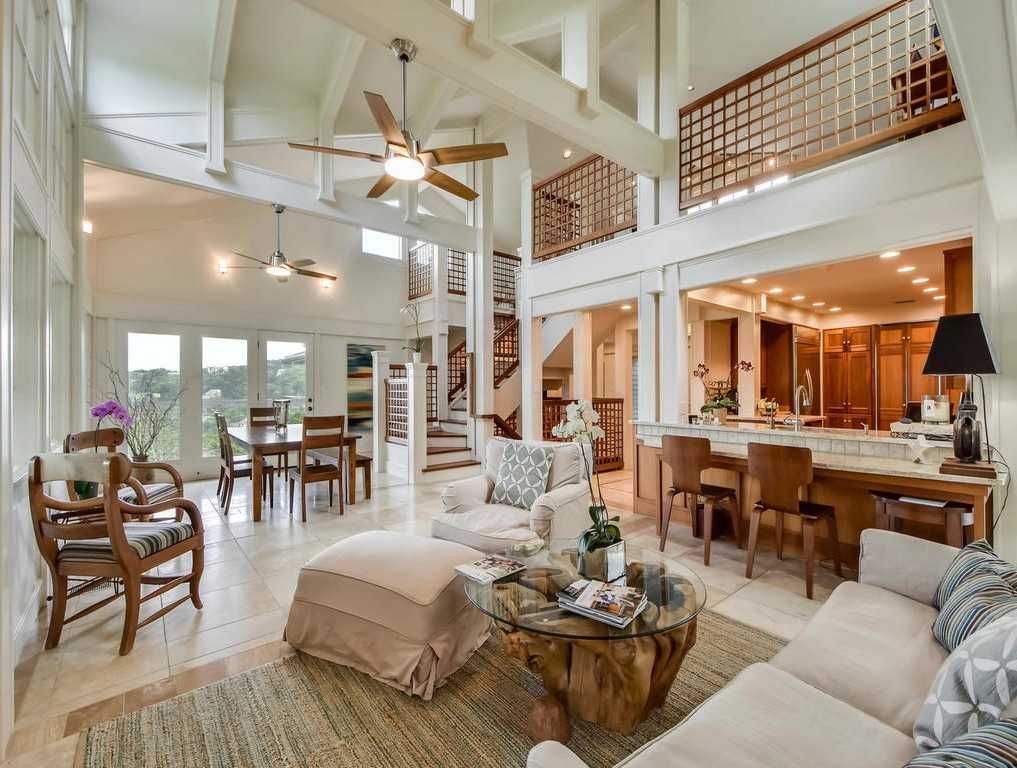$1,750,000 - 4Br/5Ba -  for Sale in Duff Arleigh E Add, West Lake Hills