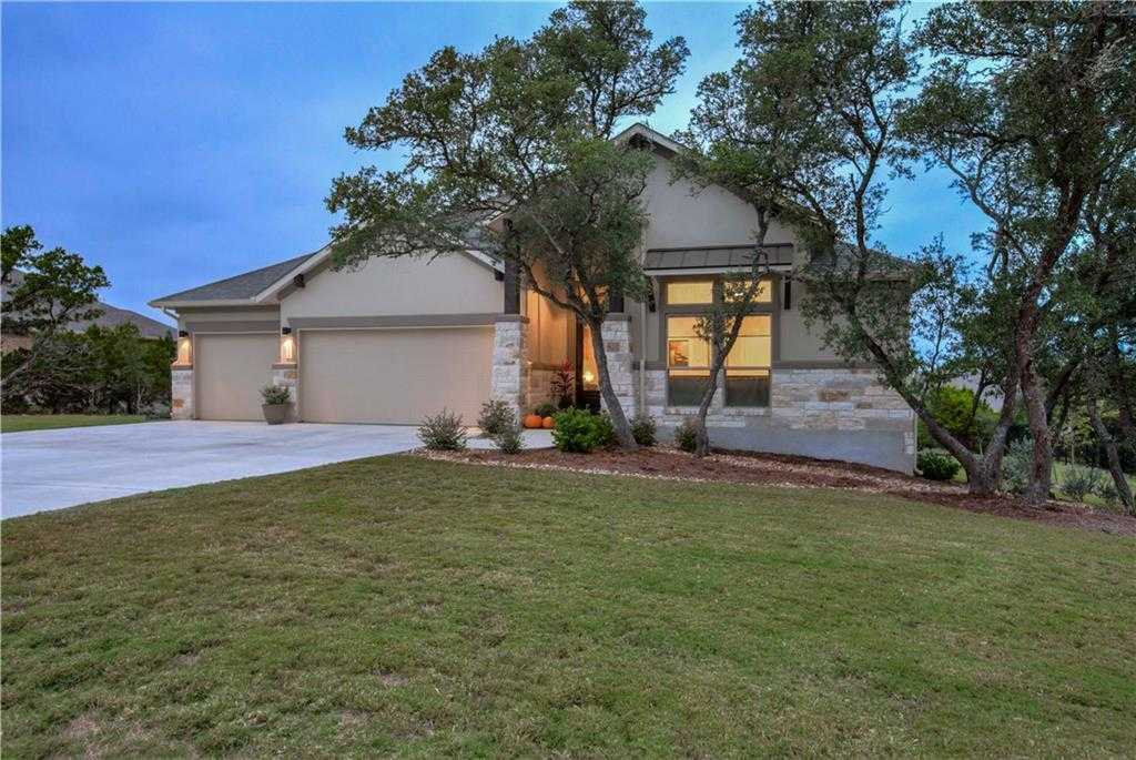 $584,900 - 4Br/3Ba -  for Sale in Harrison Hills Ph Two, Dripping Springs