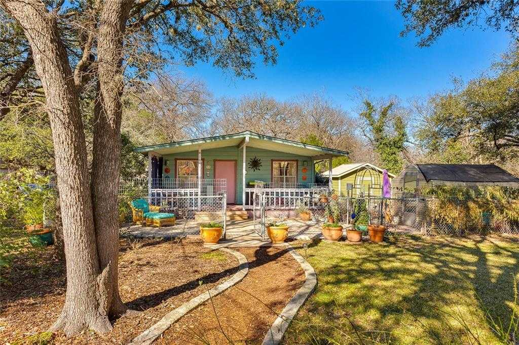 $300,000 - 2Br/1Ba -  for Sale in Apache Shores Sec 02, Austin
