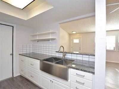 - 3Br/2Ba -  for Sale in Park At Quail Creek Sec 02, Austin