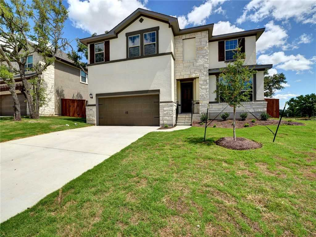 $449,990 - 4Br/3Ba -  for Sale in Bella Colinas, Bee Cave