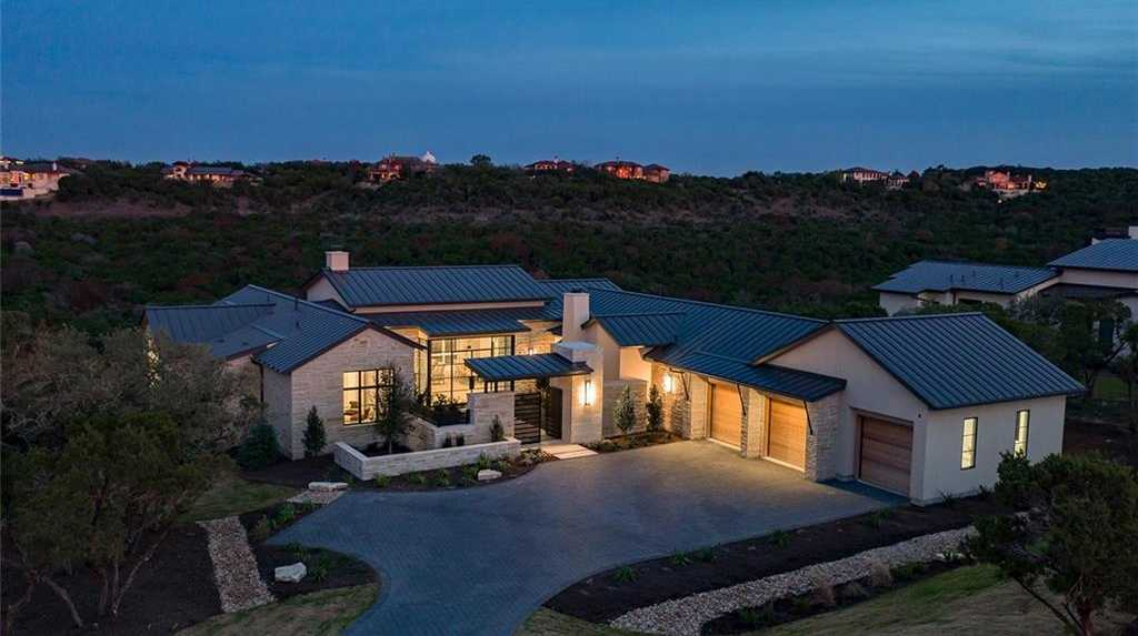 $2,550,000 - 4Br/5Ba -  for Sale in Amarra Drive Ph 03, Austin