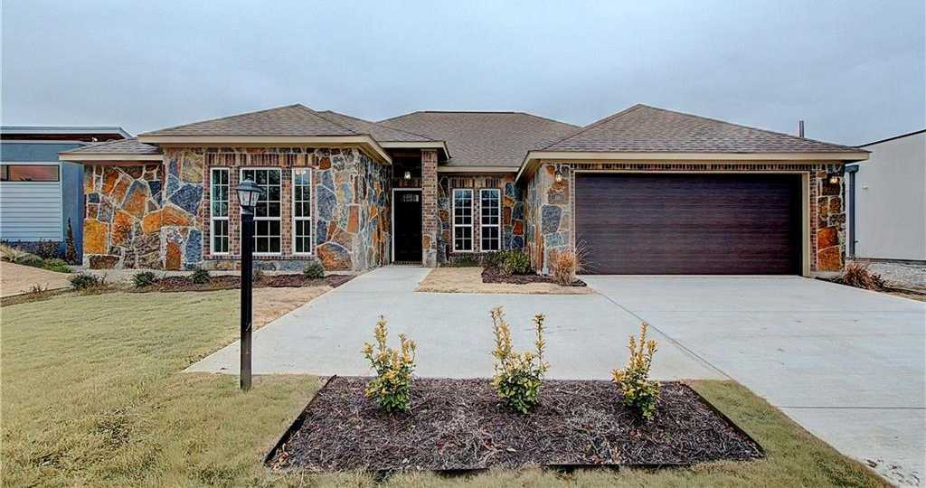 $395,000 - 3Br/2Ba -  for Sale in Cardinal Hills, Lakeway