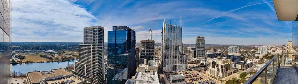 $2,100,000 - 3Br/3Ba -  for Sale in W Austin Hotel And Residences, Austin