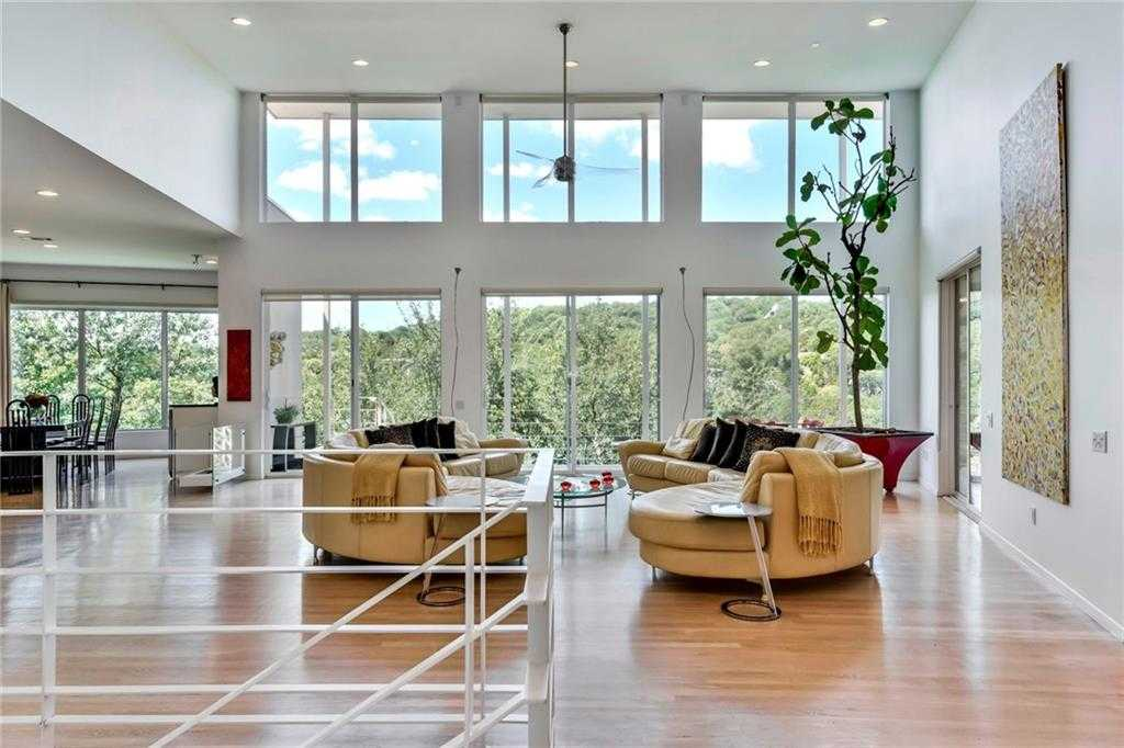 $2,750,000 - 5Br/5Ba -  for Sale in Westlake Highlands Sec 07, Austin