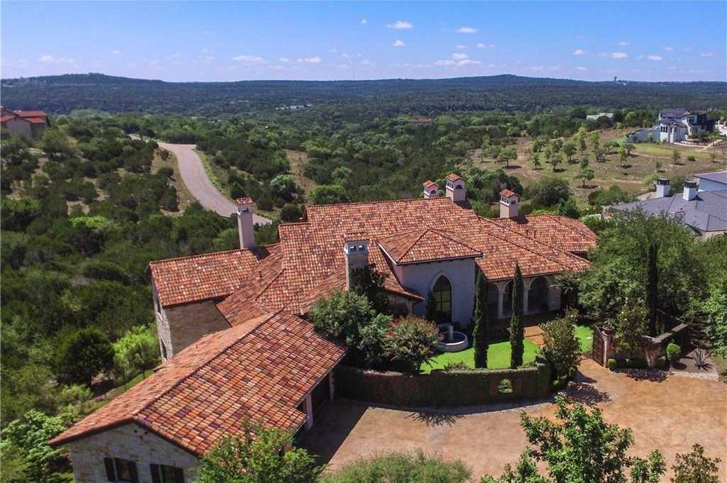 $2,995,000 - 5Br/6Ba -  for Sale in Spanish Oaks, Austin