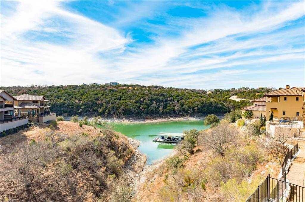 $740,000 - 3Br/3Ba -  for Sale in Rough Hollow, Austin