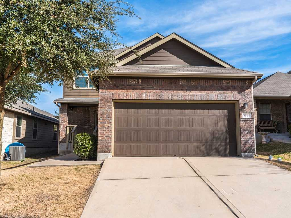 $250,000 - 3Br/3Ba -  for Sale in Bradshaw Crossing Sec 04, Austin