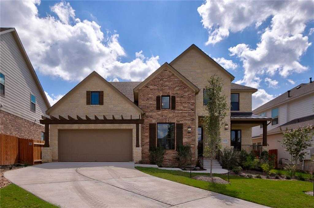 $489,990 - 4Br/4Ba -  for Sale in Sweetwater, Austin