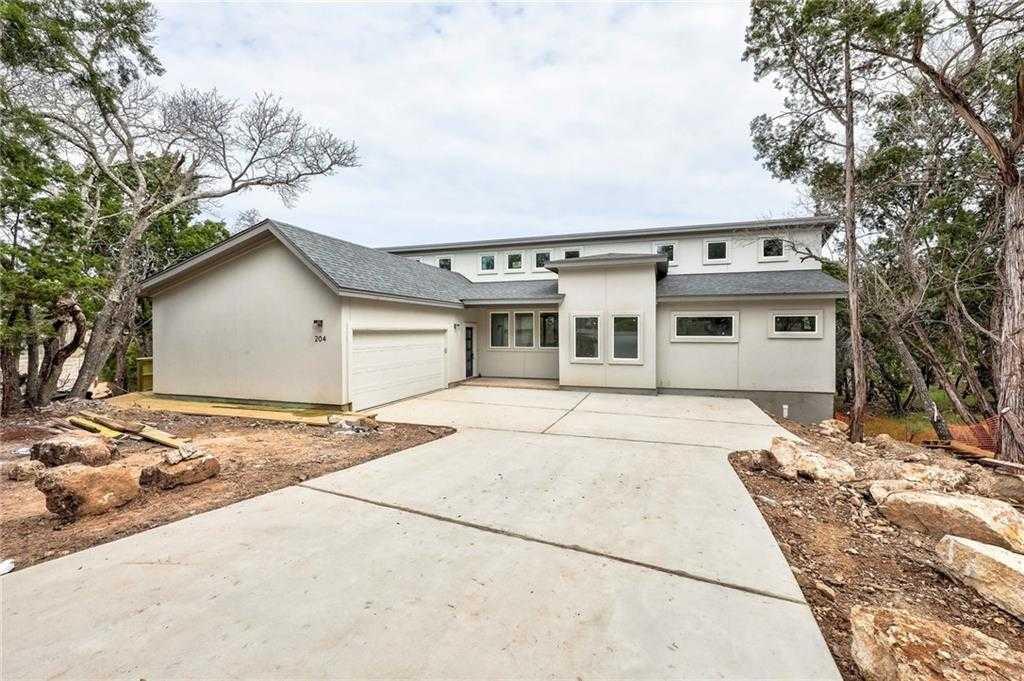 $525,000 - 3Br/3Ba -  for Sale in Lakeway Sec 24-c, Lakeway
