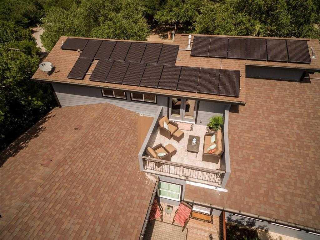 $1,100,000 - 4Br/4Ba -  for Sale in Hills Lost Creek Sec 03, Austin