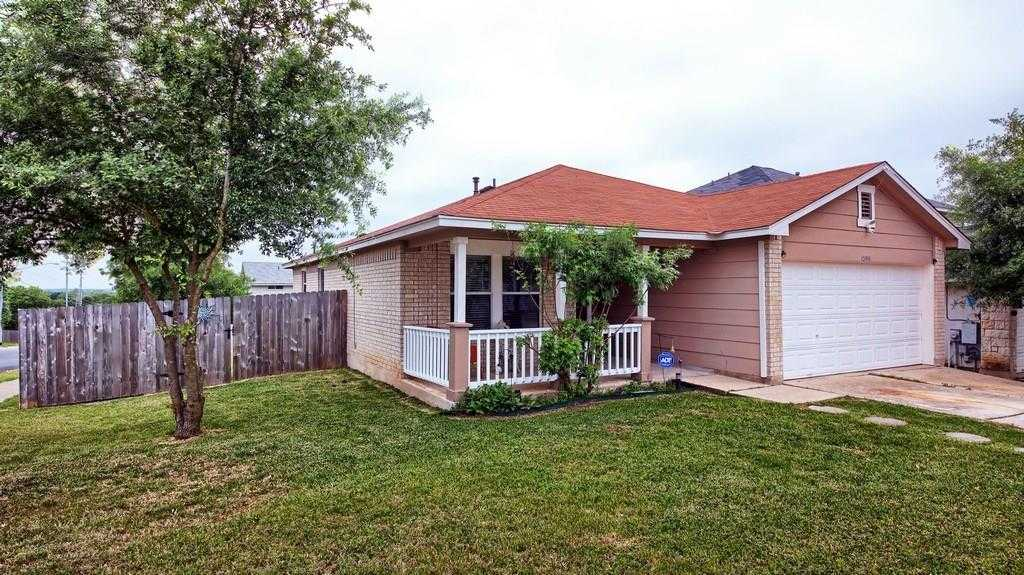 $182,000 - 3Br/2Ba -  for Sale in Forest Bluff Sec 03, Austin