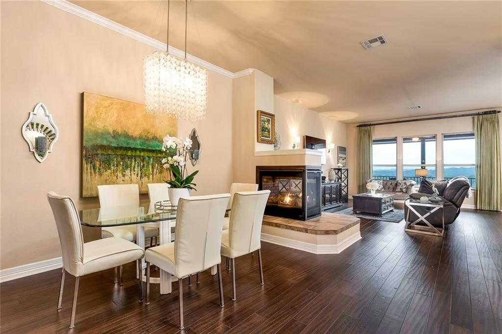 $378,000 - 3Br/3Ba -  for Sale in Pinnacle At North Lakeway Condo, Austin