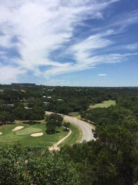 $225,000 - Br/Ba -  for Sale in Pinnacle At Great Hills, Austin