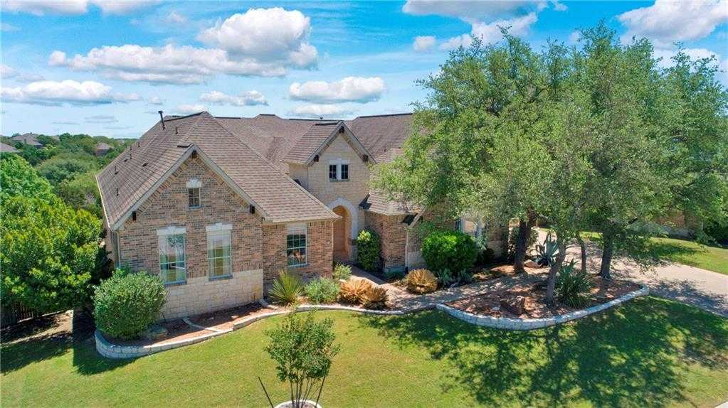 $689,900 - 5Br/5Ba -  for Sale in High Pointe Ph I Sec One, Austin