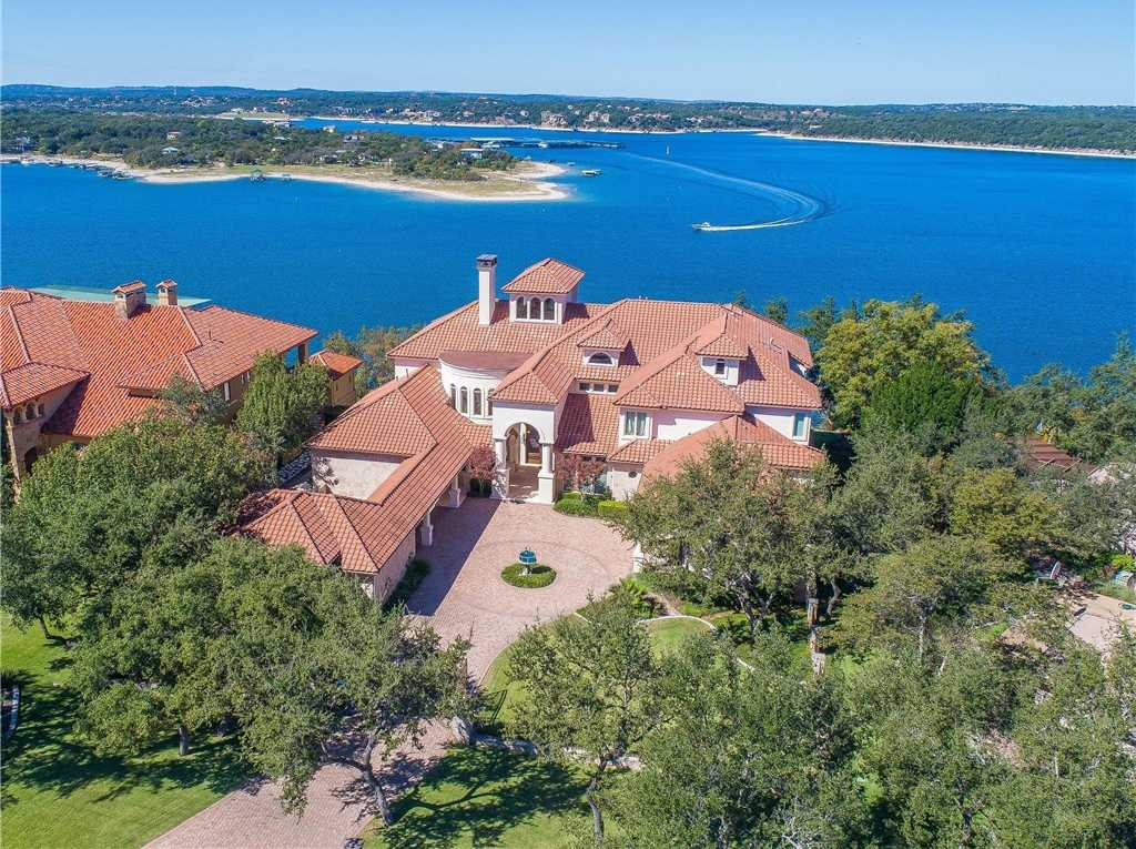 $4,850,000 - 6Br/9Ba -  for Sale in Costa Bella, Austin