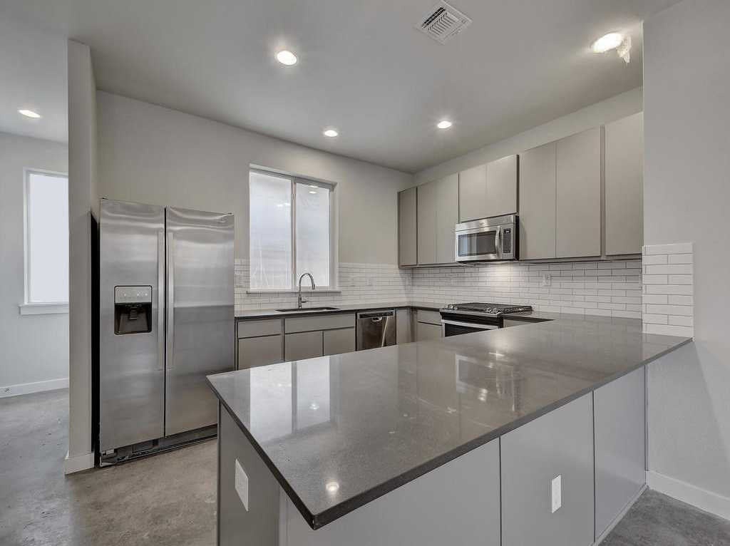 $315,000 - 2Br/3Ba -  for Sale in Sweetbriar, Austin