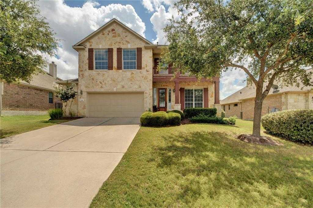 $379,900 - 4Br/3Ba -  for Sale in Highpointe, Austin