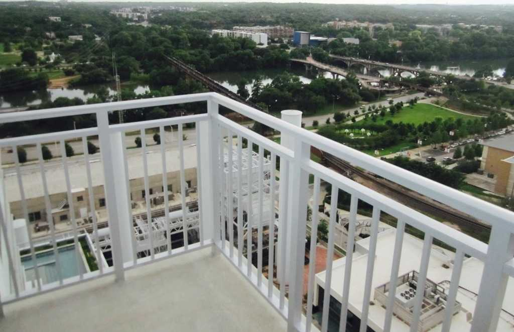 $365,000 - 1Br/1Ba -  for Sale in Seaholm Residences Residential, Austin