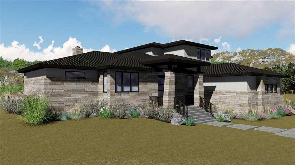 $995,000 - 4Br/5Ba -  for Sale in Lakeway Highlands Ph 1 Sec 4, Austin