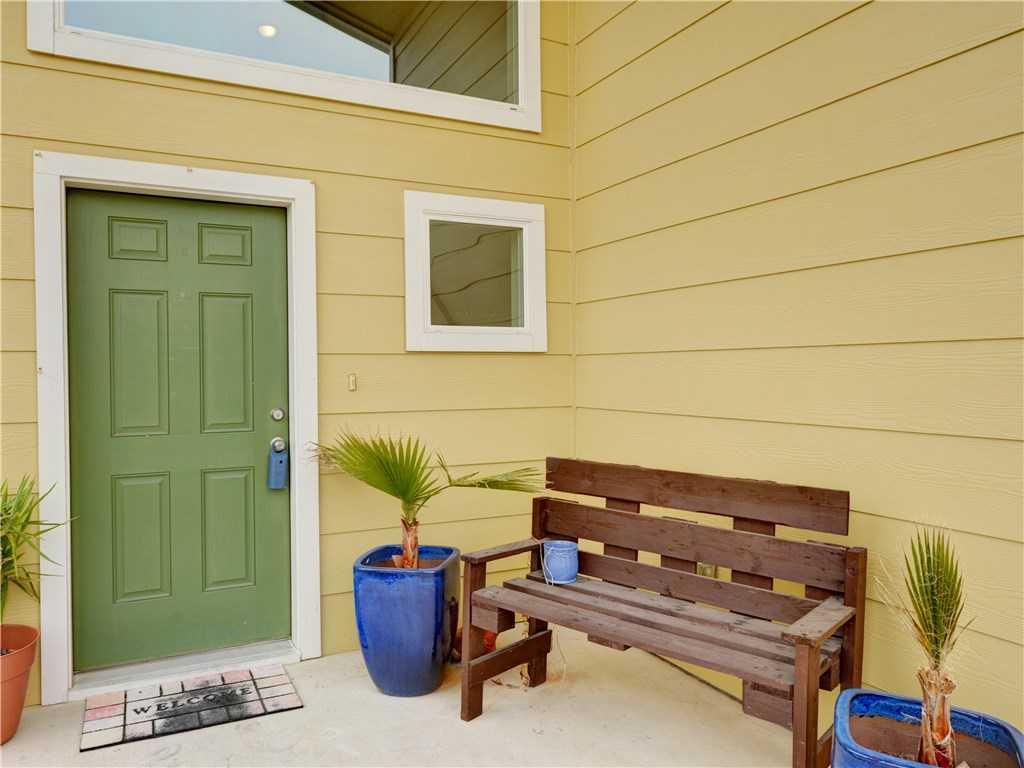 $275,000 - 3Br/3Ba -  for Sale in Addison Sec 1 Sub, Austin