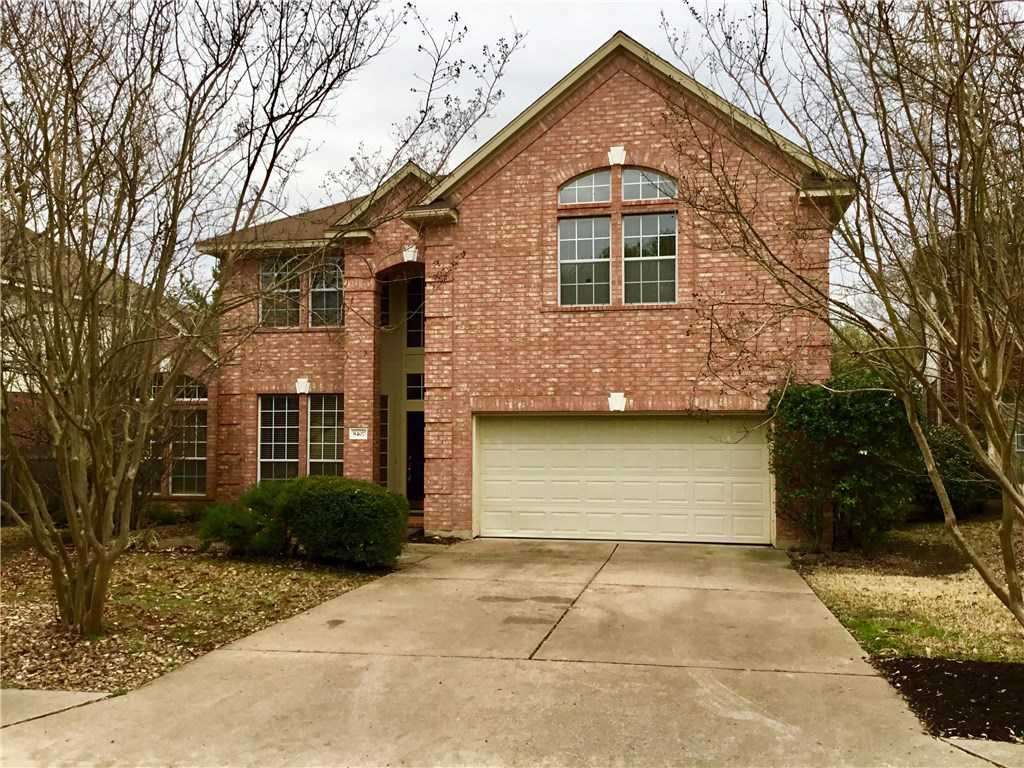 $389,900 - 4Br/3Ba -  for Sale in Woods Brushy Creek Sec 02 Ph 03a, Austin