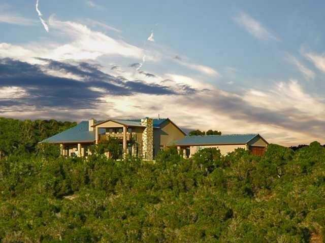 $985,000 - 5Br/4Ba -  for Sale in Hurlbut Ranch West, Dripping Springs