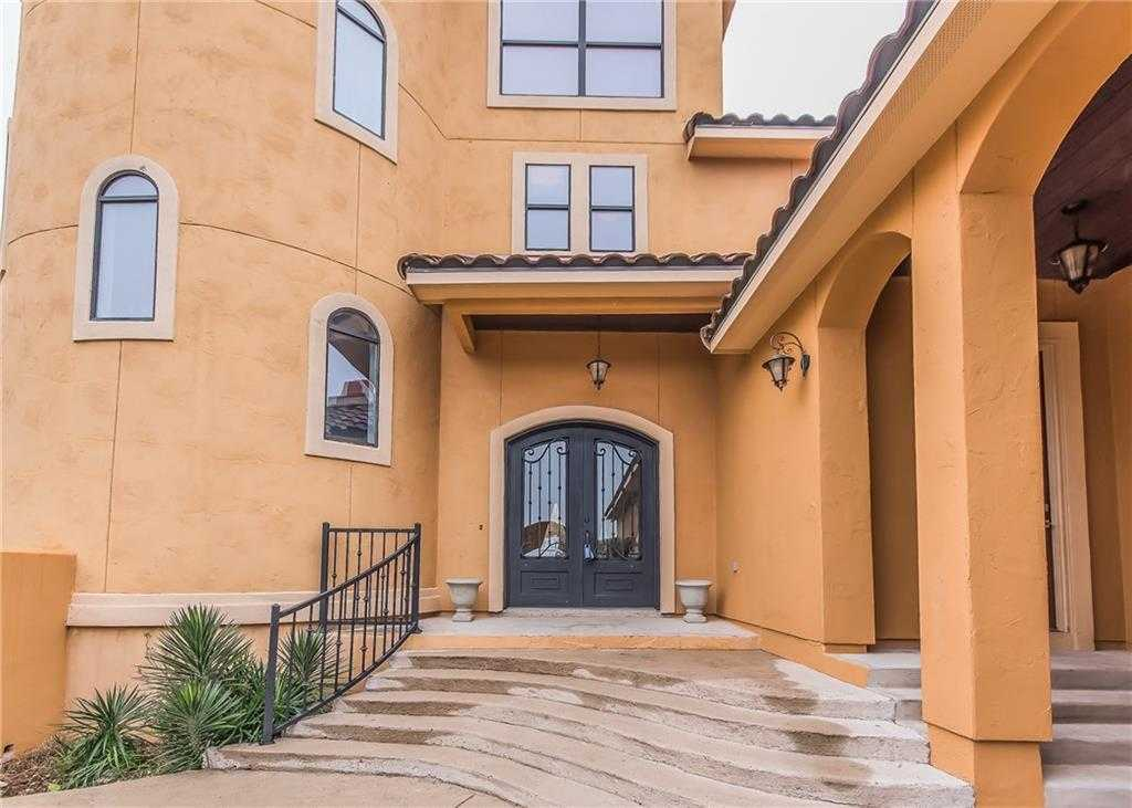 $459,000 - 4Br/3Ba -  for Sale in Cardinal Hills Estates Unit 15, Austin