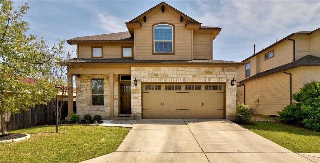 $334,900 - 3Br/3Ba -  for Sale in Pecan Park Garden Estates, Austin